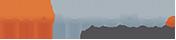 evofenedex verzekeringen Logo
